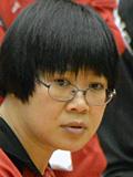 BC1 ルーング・メイ イー Mei Yee Leung(香港)