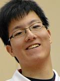 BC1 中村拓海 Takumi Nakamura