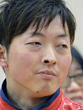 BC2 杉村英孝 Hidetaka Sugimura