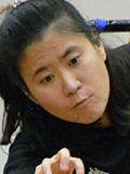 BC2 クォク・ホイ イエン カレン Hoi Ying Karen Kwok(香港)