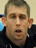BC2 モリス・ジェレミ Jeremy Morriss(ニュージーランド)