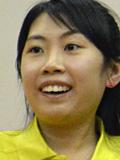 BC3 ホ・ユエンケイ Yuen Kei Ho(香港)