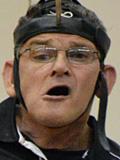 BC3 ジャクソン・グレイグ Greig Jackson(ニュージーランド)
