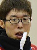 BC3 江川拓馬 Takuma Egawa