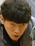 BC3 シン・チュウ リン CHULIN SHIN(韓国)
