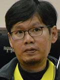 BC3 ジアン・ゾン-シアン Zong-Sian Jian(台湾)