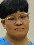 BC4 ラウ・ワイ ヤン ヴィヴィアン Wai Yan Vivian Lau(香港)