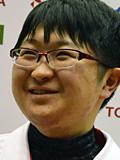 BC4 江崎駿 Shun Esaki