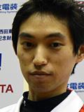 BC4 古満渉 Wataru Furumitsu