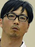 BC4 高田信之 Nobuyuki Takada