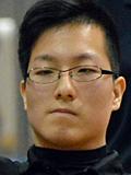 火ノ玉JAPAN BC1 中村拓海選手