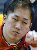 火ノ玉JAPAN BC2 廣瀬隆喜選手