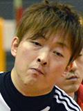 火ノ玉JAPAN BC2 杉村英孝選手