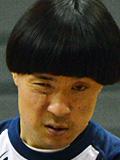火ノ玉JAPAN BC3 高橋和樹選手