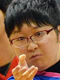 火ノ玉JAPAN BC4 江崎駿選手