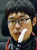 火ノ玉JAPAN BC3 江川拓馬選手