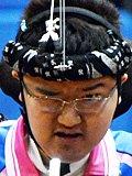 火ノ玉JAPAN BC3 河本圭亮選手
