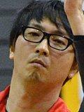 火ノ玉JAPAN BC4 高田信之選手