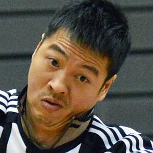 近藤智宏 選手(BC2クラス)
