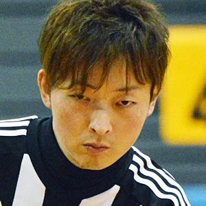 杉村英孝 選手(BC2クラス)