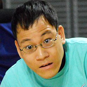 渡辺健太 選手(BC2クラス)