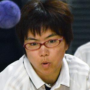 藤井友里子 選手(BC1クラス)