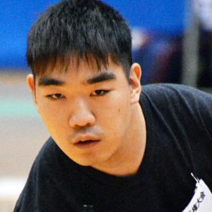田村常彦(BC2)