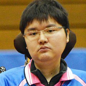河本圭亮(BC3)