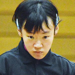 田中恵子(BC3)