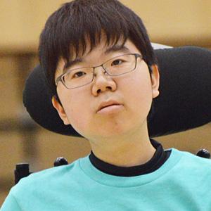 小川祐太郎(BC4)
