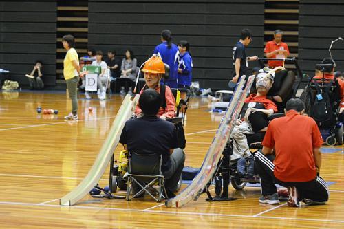 第15回浜松ボッチャ大会15hamamatsu026