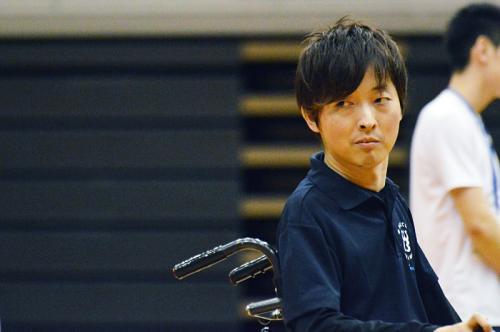 第15回浜松ボッチャ大会15hamamatsu137